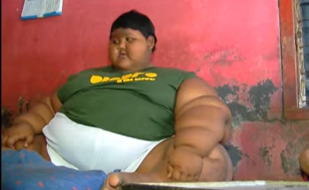 200 kilogramów