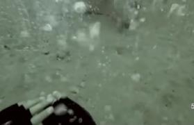 oceanu