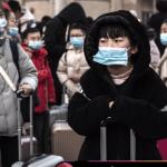 Tragiczny bilans koronawirusa! Chińczycy ZACZĘLI BUDOWAĆ WŁASNY…