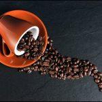 Pijesz KAWĘ rano? TO dzieje się w Twoim organizmie