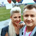 """Dawid Narożny chce wrócić do PIĘKNYCH I MŁODYCH! """"Wierzę, że zespół(…)nadal będzie funkcjonował"""""""
