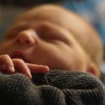 Noworodek urodził się z trzema promilami alkoholu we krwi! Chłopiec (…)!