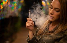 e-papieros e-papierosy vaping waping