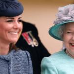 OGROMNE zaskoczenie w Wielkiej Brytanii! Królowa będzie musiała…