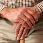 Rząd ma nowy pomysł na emerytury! Czeka nas (…)!