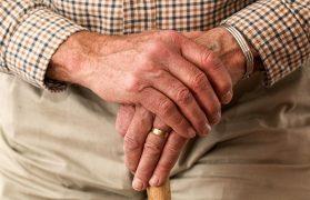 na emerytury