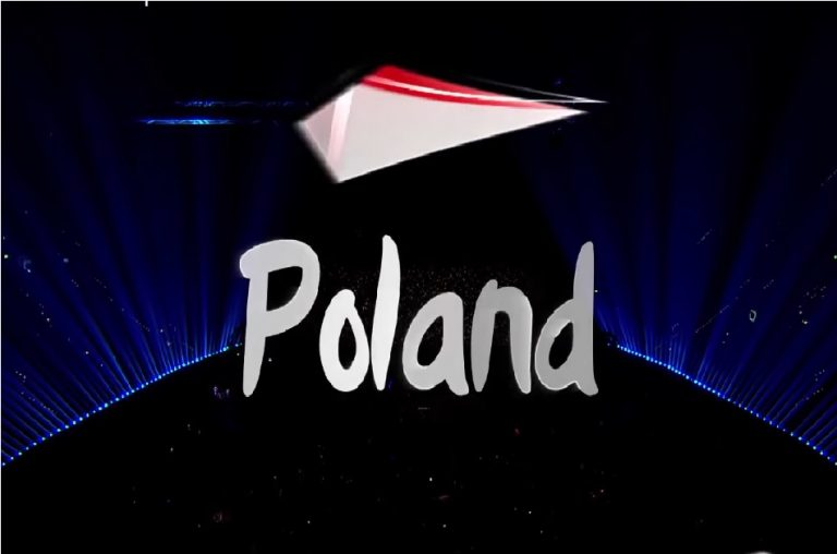 Eurowizja Junior 2020 odbędzie się w…?