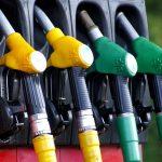 Polscy kierowcy przeżyją szok na stacjach paliw! Czeka nas (…)!