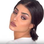 Zrobiła sobie makijaż! NAZWALI JĄ RASISTKĄ, BO…