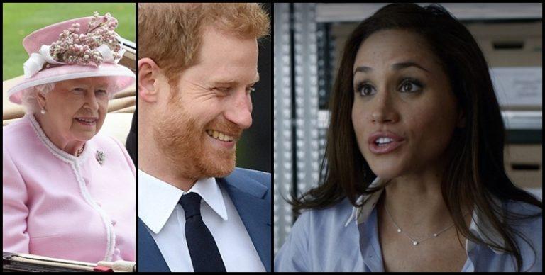 Książę Harry przerywa milczenie! Mówi niewygodną prawdę o (…)!