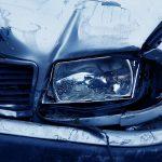 Pijany 28-latek staranował autem grupę turystów! Nie żyje (…)!