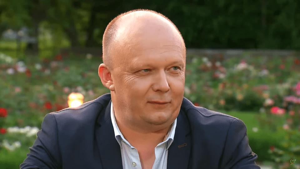 """Jakub """"Rolnik szuka żony"""""""