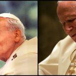 Skrywana prawda WYSZŁA na jaw! Jan Paweł II był…