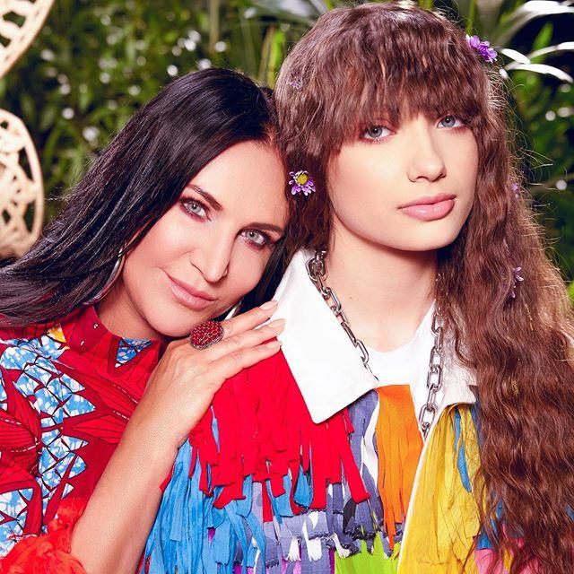 Nowa piosenka KAYAH i Viki GABOR. Zobacz VIDEO!