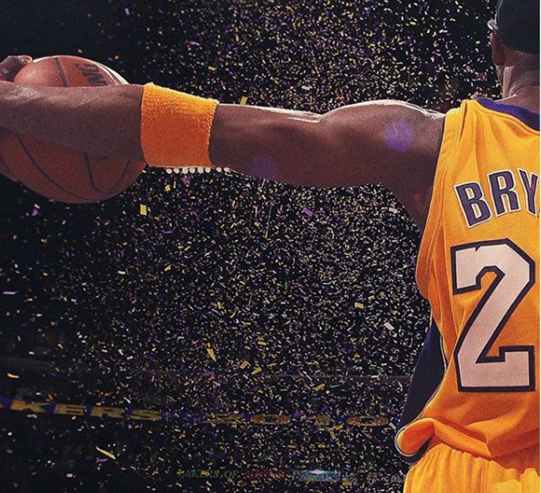 Kobe Bryant'em