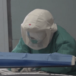"""KORONAWIRUS w Chinach. Eksperci już w ubiegłym roku OSTRZEGALI: """"Zginie 65 milionów…"""""""
