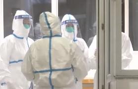 COVID-19, koronawirusie, koronawirusa epidemia, koronawirus, Wuhan