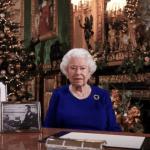 FATALNE wieści z pałacu Buckingham. Królowa Elżbieta II poważnie ZACHOROWAŁA!