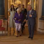 FATALNE wieści dla rodziny królewskiej. W tle uzależnienie od alkoholu i groźba przedwczesnej ŚMIERCI…