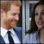 TYLE za reklamę dostaną Meghan i Harry! Budżet rodziny królewskiej to przy tym…