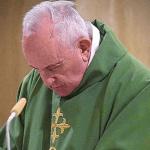 Koronawirus zaatakował papieża Franciszka?! Stolica Święta informuje, że…