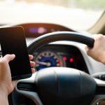 Jazda bez prawa jazdy w 2020r.? Kierowcy będą…