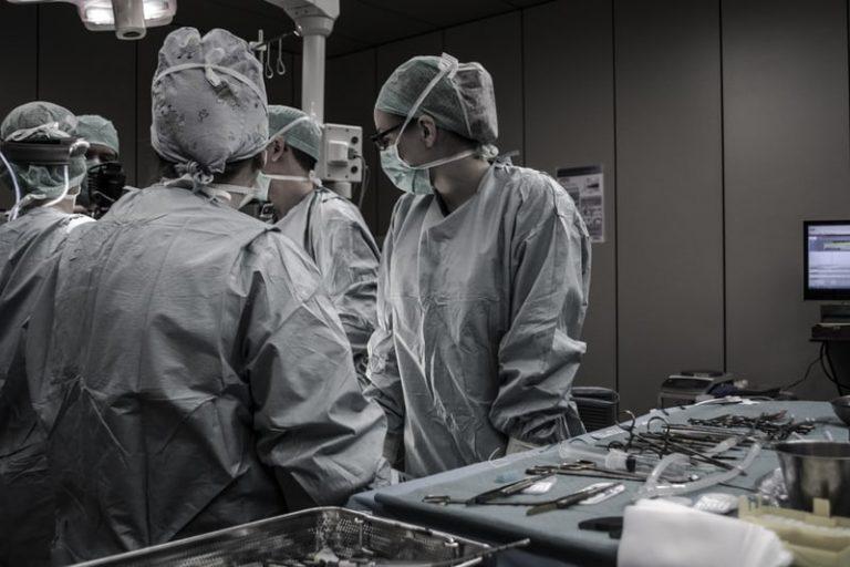 Rak trzustki – dlaczego jest taki podstępny?
