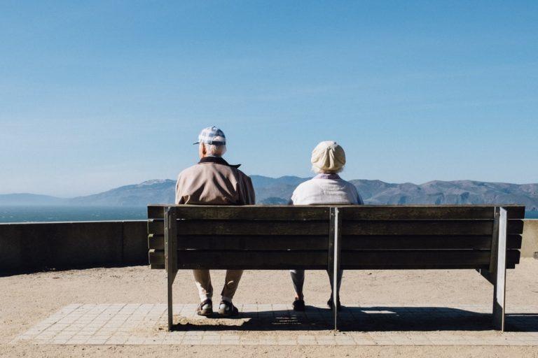 Dodatkowa emerytura za mieszkanie? Za kilkaset złotych możesz STRACIĆ swój dom.