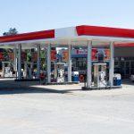 ZAKAZ handlu na stacjach benzynowych – przekazano oficjalne informacje.