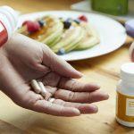 Środki tłumiące apetyt – co to takiego i czy to jest BEZPIECZNE?