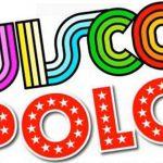 Lubisz disco-polo? To z pewnością już wiesz, że właśnie …