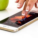 OGROMNA zmiana w iPhone?! Urządzenia zostaną wyposażone w…