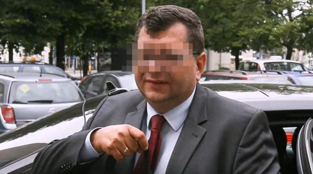 Zbigniew S.
