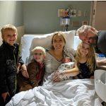 Matka czwórki dzieci po śmierci uratowała 12 osób! Stało się tak, gdyż (…)!