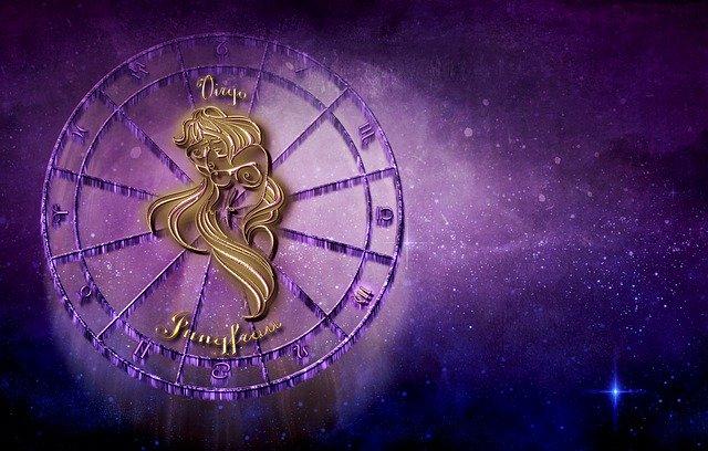 Najbardziej IRYTUJĄCE znaki zodiaku! Ciężko się z nimi dogadać!