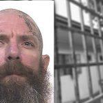 Trafił do jednej celi z dwoma pedofilami! Zgotował im prawdziwe piekło!