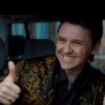 "Disco-Polo: Zobacz ZWIASTUN filmu ""ZENEK""! (VIDEO)"
