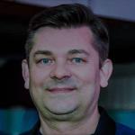 SMUTEK fanów Zenka Martyniuka! Został mu niestety zaledwie…