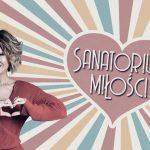 """SMUTEK fanów """"Sanatorium Miłości""""! Uwielbiana uczestniczka nagle…"""