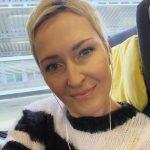Córka Anity Lipnickiej to prawdziwa piękność! Zobacz!