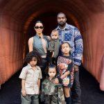 W TAKICH luksusach pławią się dzieci Kim! Przesada?
