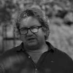Paweł Królikowski NIE żyje. Aktor przegrał nierówną walkę z chorobą.
