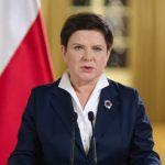 """Beata Szydło walczy z gazetą """"Super Express""""!"""