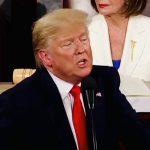 Jest ostateczna decyzja w sprawie Trumpa! To koniec?!