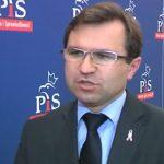 Tragedia znanego posła PiS! Stracił czworo dzieci…