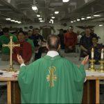 Szokujący raport! Coraz więcej księży niestety…