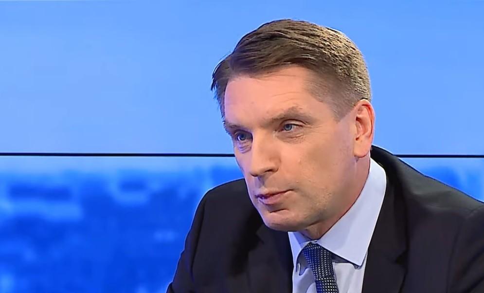 Tomasz Lis nie zostawił suchej nitki na PiS-ie