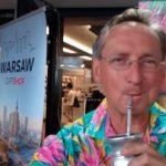 """Wojciech Cejrowski o brexicie: """"Wielkie święto!"""""""