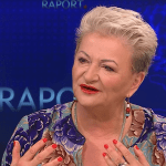"""Hanna Bakuła SKRYTYKOWAŁA nowy związek Sipowicza. """"Kora nie byłaby…"""""""
