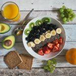 To ulubiony owoc celebrytów! Zawiera mnóstwo witamin i chroni przed rakiem!